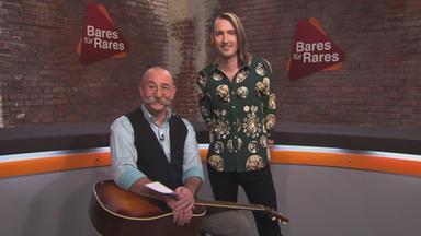 Bares Für Rares - Die Trödel-show Mit Horst Lichter - Bares Für Rares - Lieblingsstücke Vom 23. September 2018