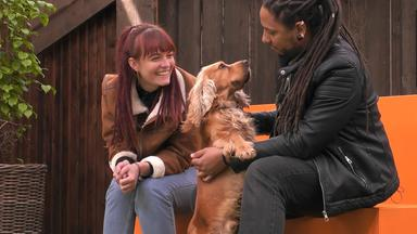Mein Hund Fürs Leben - Mein Hund Fürs Leben Vom 25. Juli 2021
