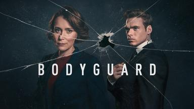 Bodyguard - Sendung auf 00-00-0000