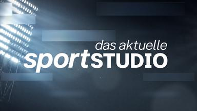 Das Aktuelle Sportstudio - Zdf - Das Aktuelle Sportstudio Vom 22. September 2018