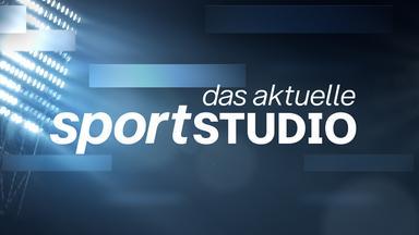 Das Aktuelle Sportstudio - Zdf - Das Aktuelle Sportstudio Vom 9. März 2019