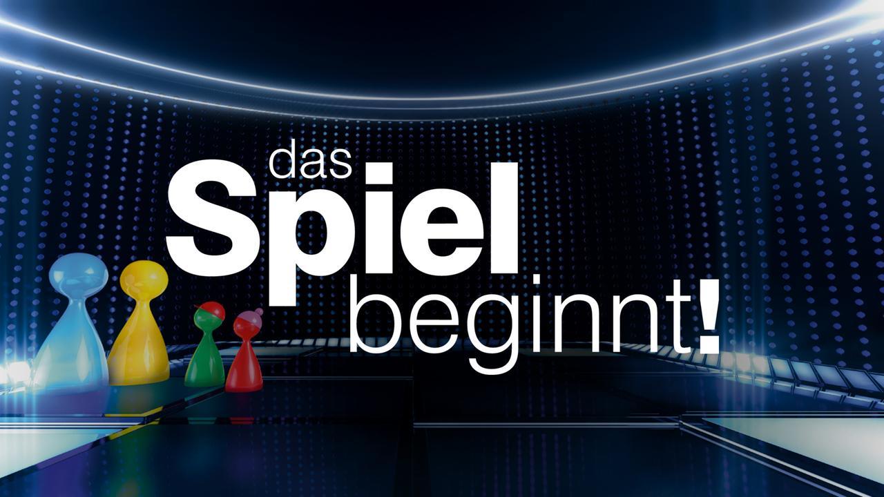 Das Spiel Beginnt ZDFmediathek - Paper minecraft jetzt spielen