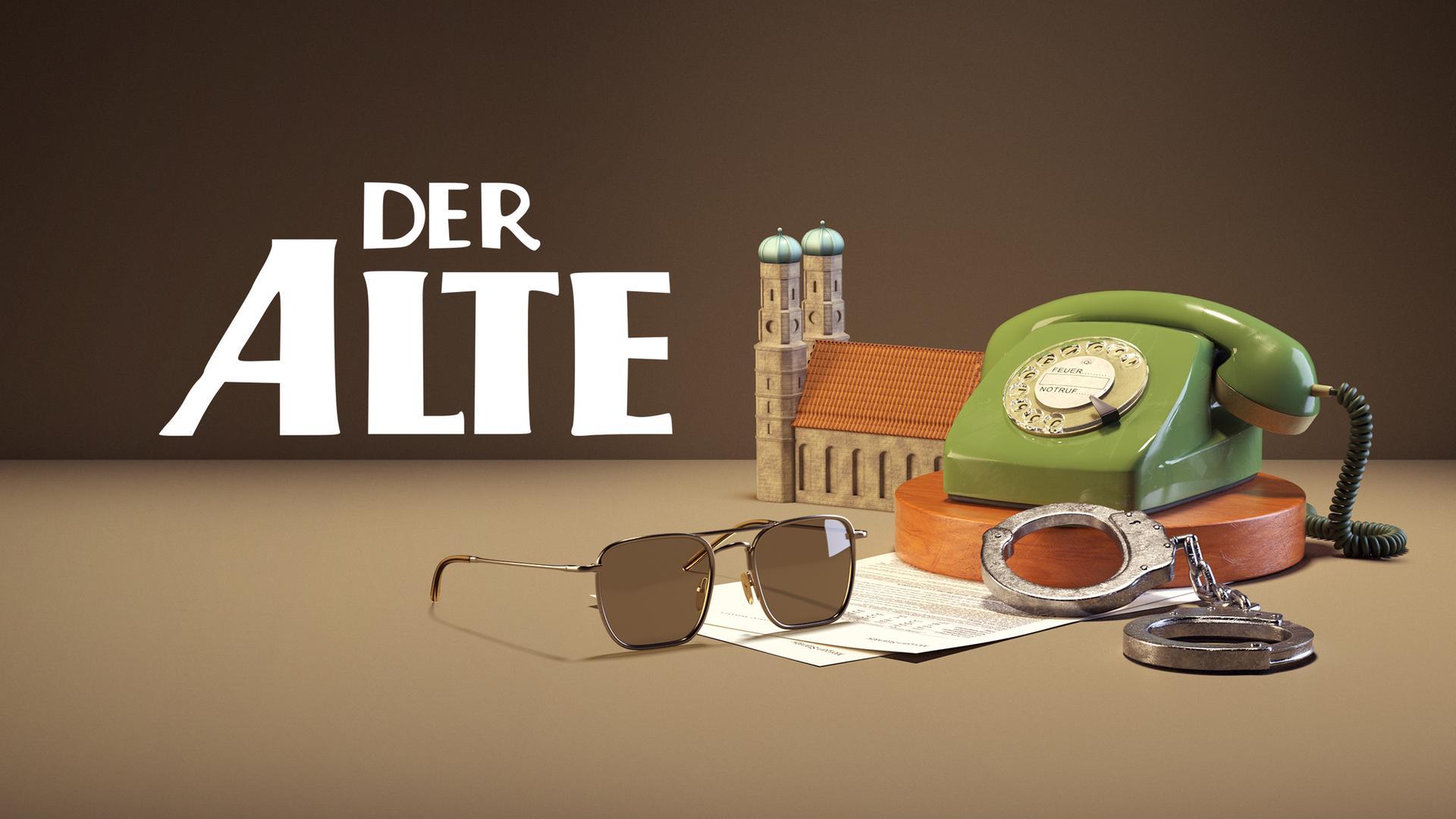 Notruf Hafenkante - ZDFmediathek