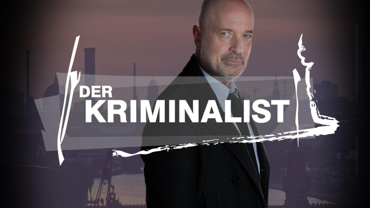 Der Kriminalist Heute
