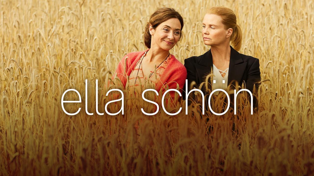 Ella Schön Folgen