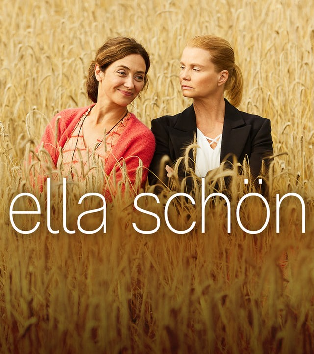 Ella Schön