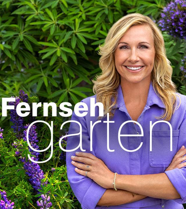 ZDF-Fernsehgarten 2017