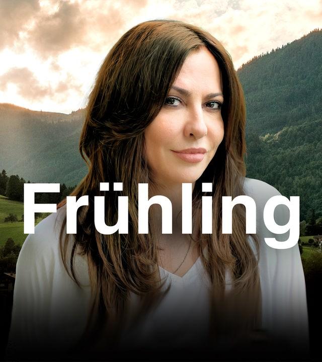 Herzkino Frühling