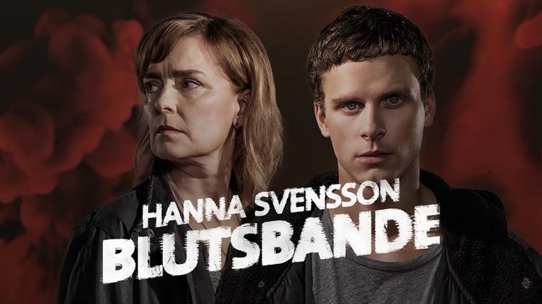 Hanna Svensson Darsteller