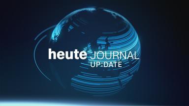- Heute Journal Up:date Vom 19.07.2021