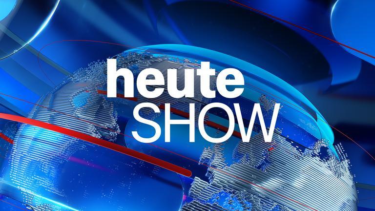 Heute-Show-Videos