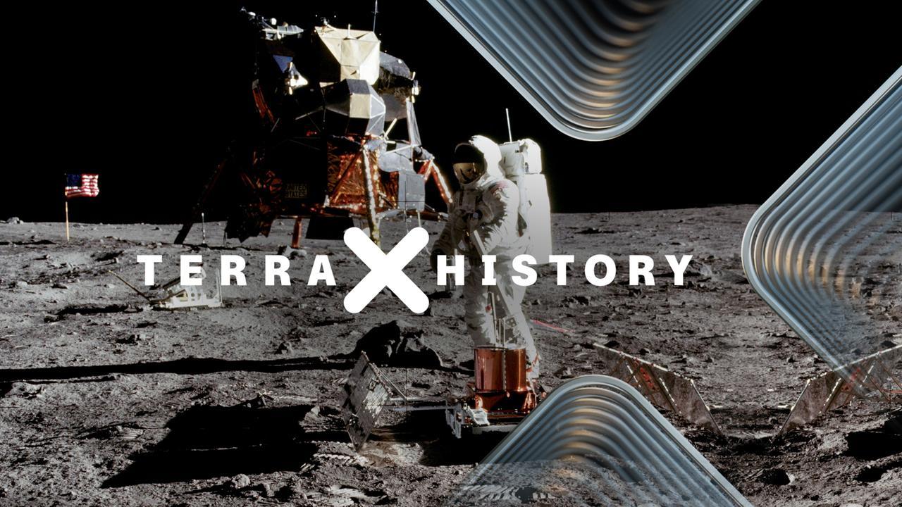 Programm History