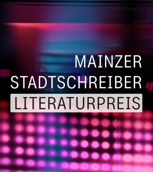 Mainzer Stadtschreiber