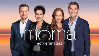 Zdf-morgenmagazin - Zdf-morgenmagazin Vom 26. April 2019