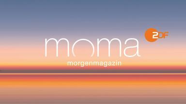 Zdf-morgenmagazin - Zdf-morgenmagazin Vom 15. Januar 2021