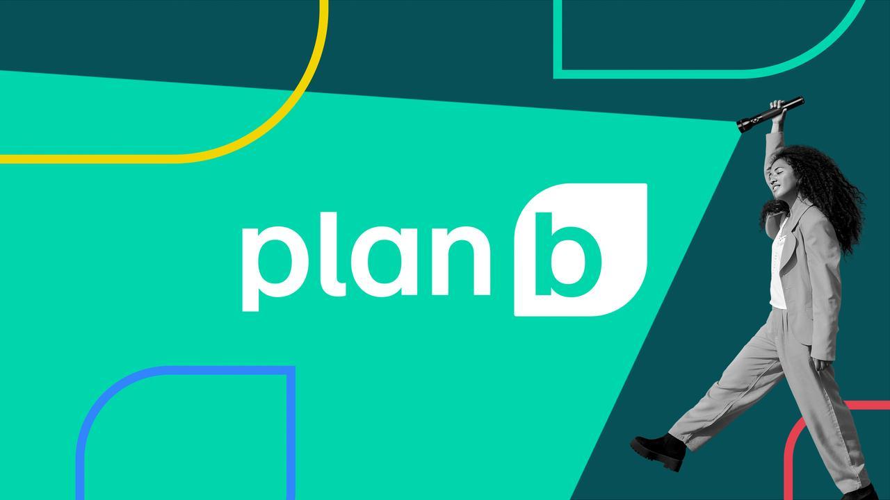 Plan B Zdfmediathek