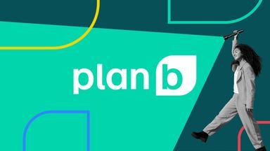 Plan B - Lieferhelden - Wege Aus Dem Zustellwahnsinn