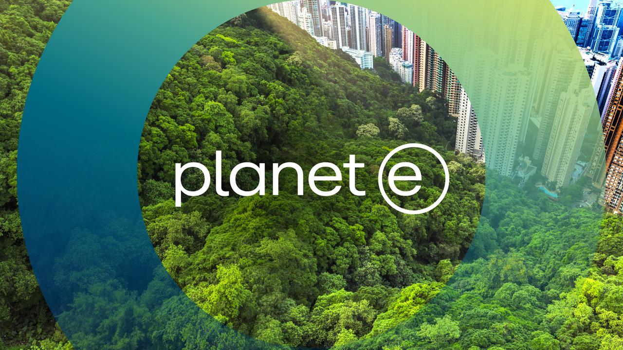 Sendungsteaser planet e 100~1280x720?cb=1477640864896