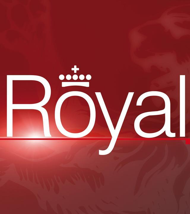 zdf-royal