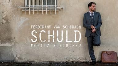 Schuld Nach Ferdinand Von Schirach - Schuld Nach Von Schirach - Schnee