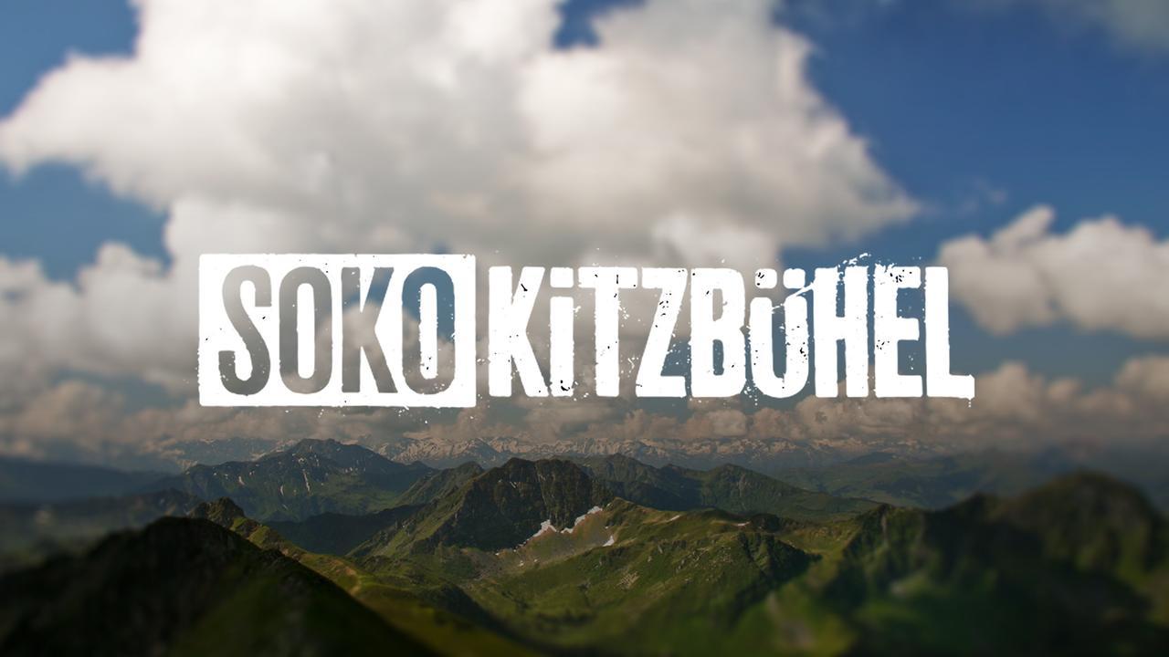 Darsteller Soko Kitzbühel