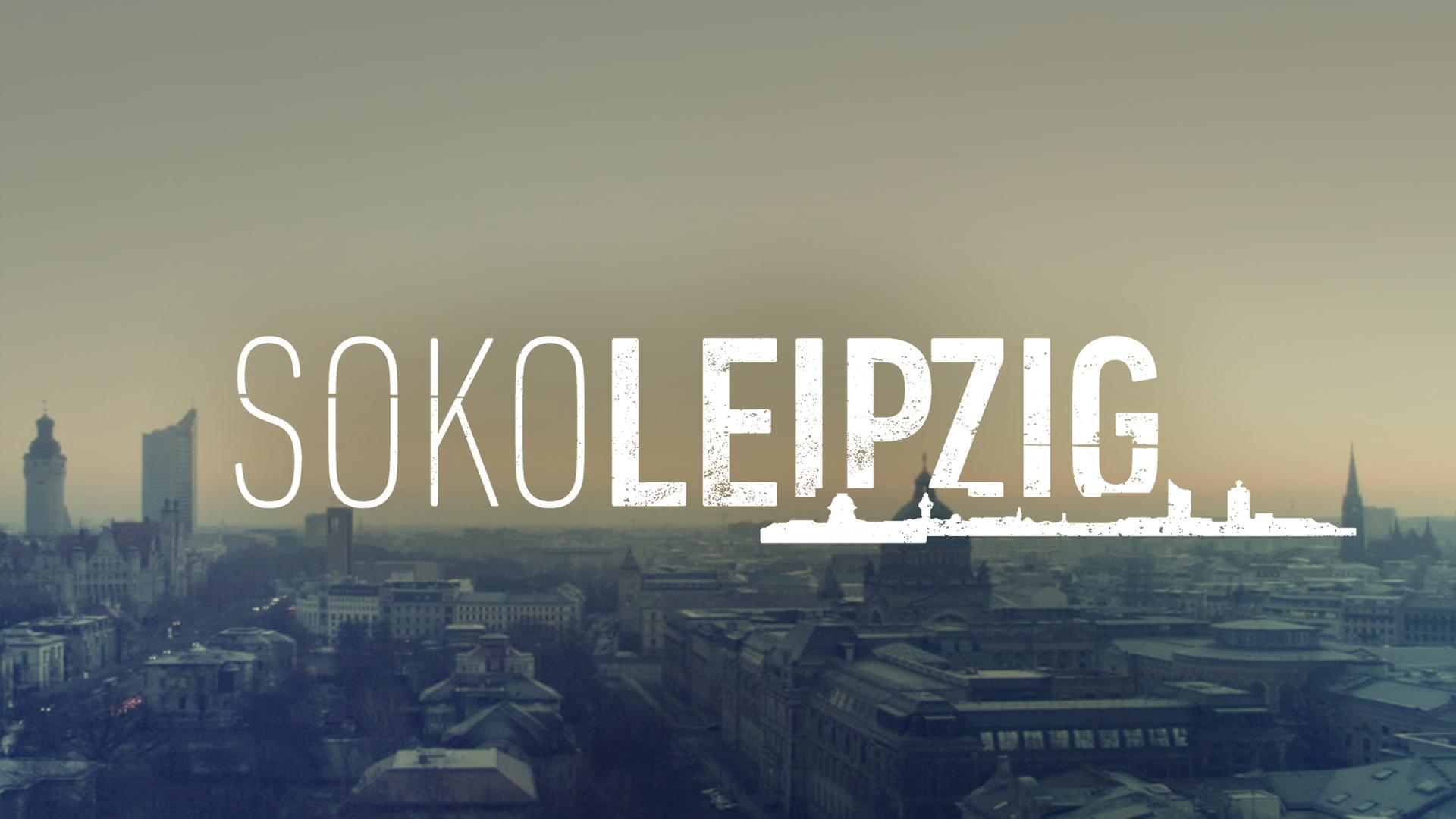 Die Soko Köln Zdfmediathek