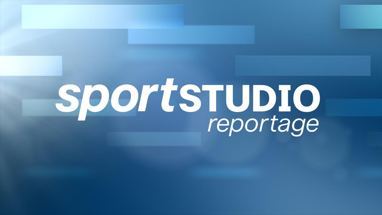 SPORTreportage | ZDF