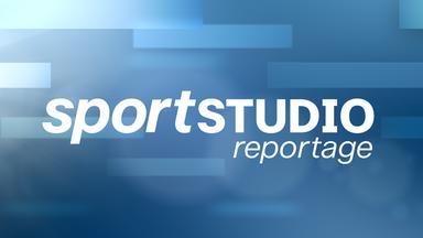 Sportreportage - Zdf - Zdf Sportreportage Vom 21. April 2019
