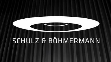 Schulz Und Böhmermann - Schulz & Böhmermann Vom 13. November 2017