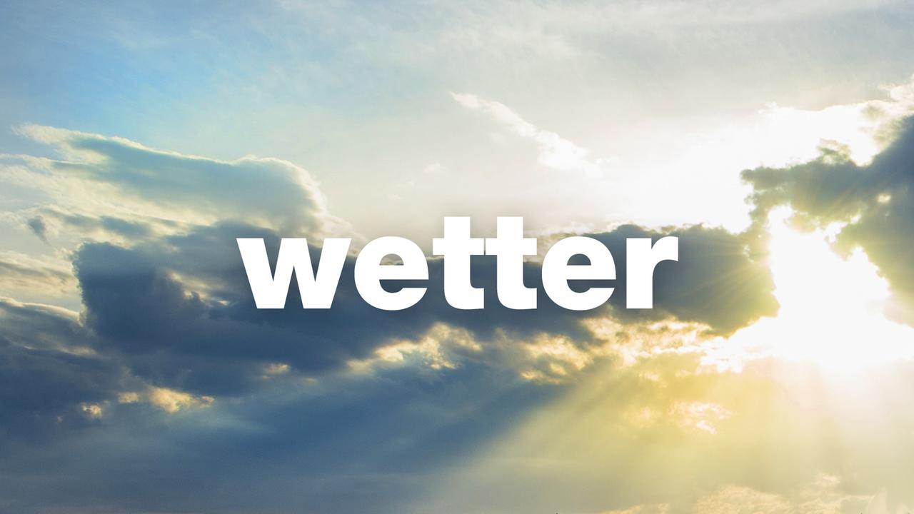 Wetter Olpe 16 Tage