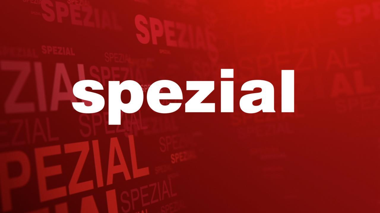 Zdf Spezial - Sendung auf 01-01-1970