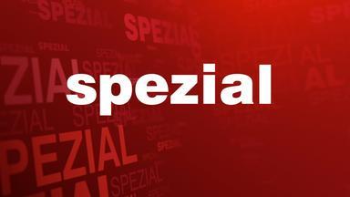 Zdf Spezial - Winter-wahnsinn