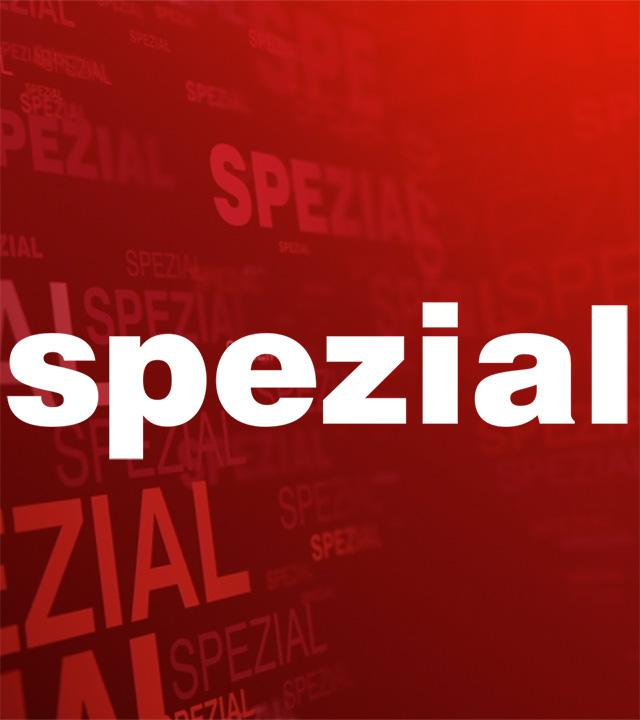 ZDFspezial