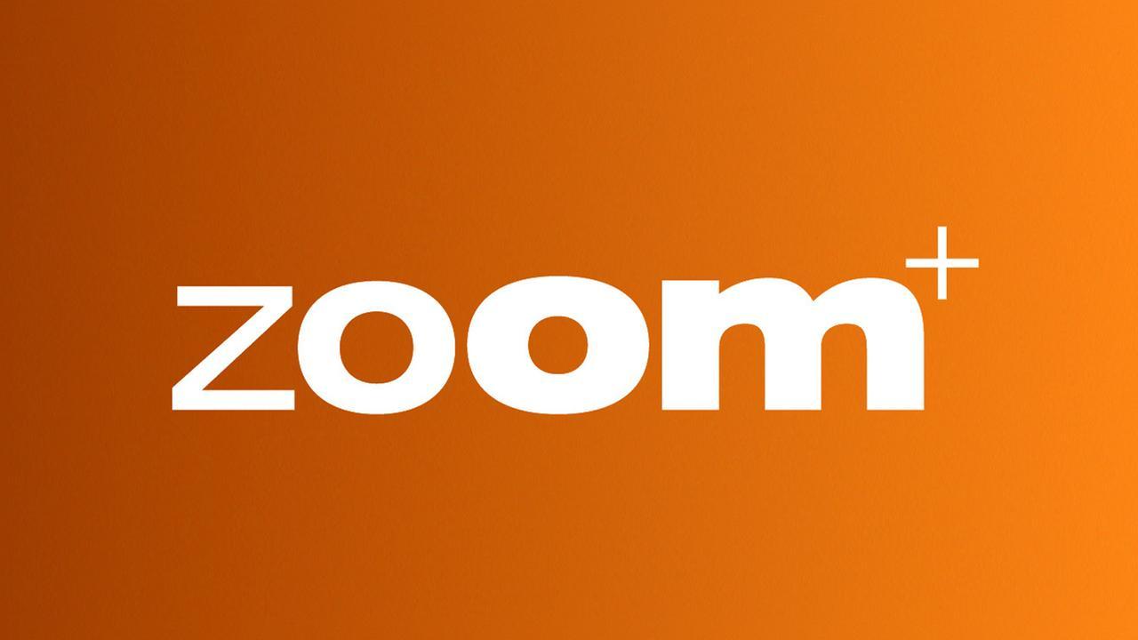 Zdf Zoom Heute