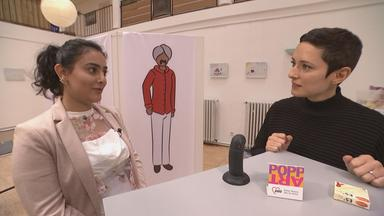 Forum Am Freitag - Sex Und Islam