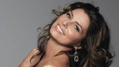 Musik Und Theater - Shania Twain: Still The One - Live In Las Vegas