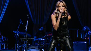 Musik Und Theater - Sheryl Crow: Live At The Capitol Theatre