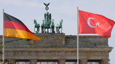 Heute In Deutschland - Heute - In Deutschland Vom 27. September 2018
