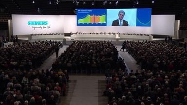 Heute In Deutschland - Heute - In Deutschland Vom 5. Februar 2020
