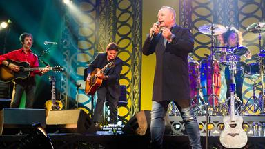 Musik Und Theater - Simple Minds: Acoustic In Concert