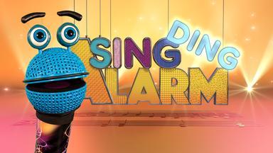 Singalarm - Singding Spezial Ii