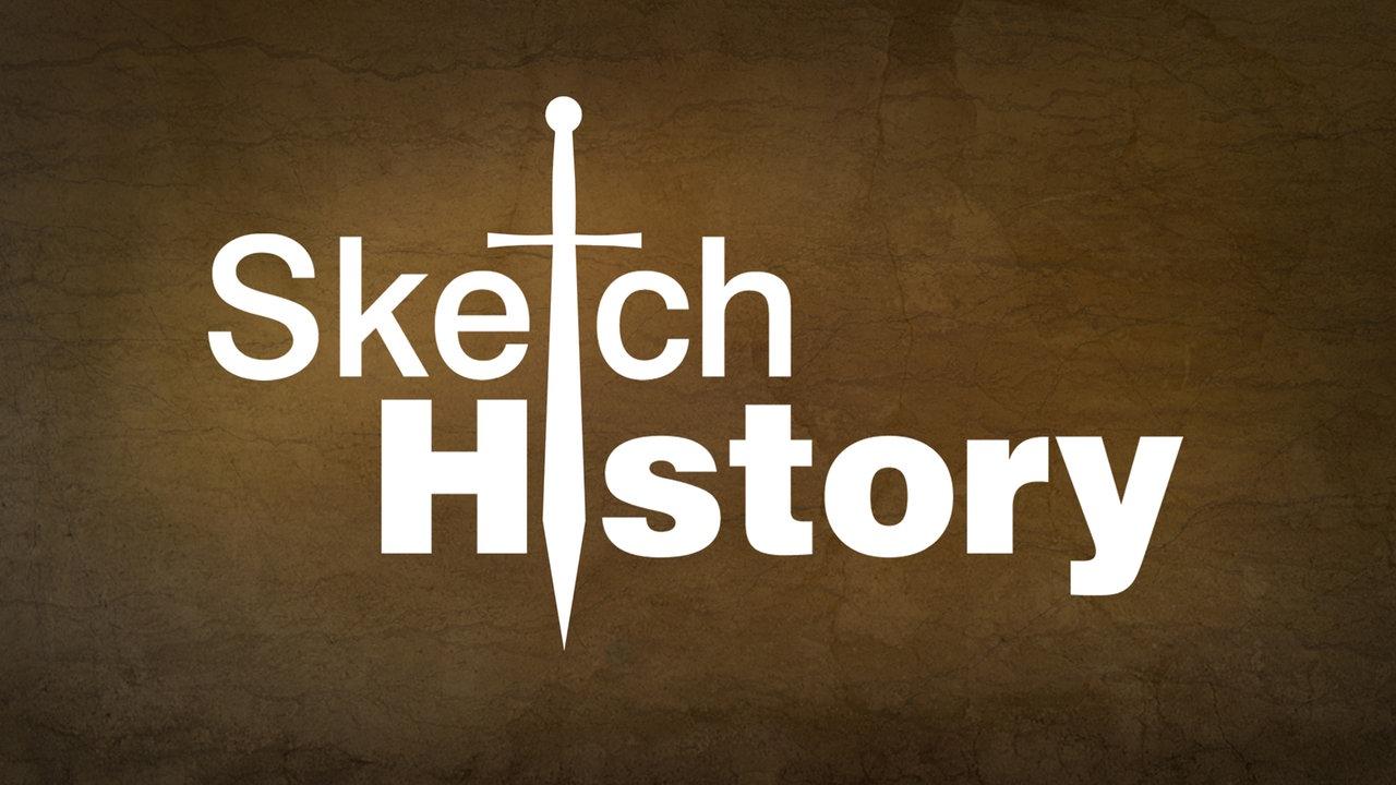 Zdfinfo History