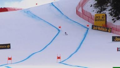 Zdf Sportextra - Wintersport Am 13. März Mit Ski Alpin