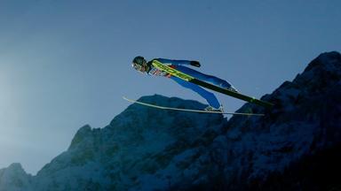 Wintersport: Biathlon, Skispringen, Ski-alpin U.v.m. - Live - Wintersport Am 12. Dezember Mit Skiflug-wm