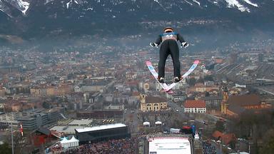 Zdf Sportextra - Wintersport Am 3. Januar 2020 Mit Vierschanzentournee