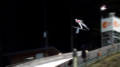 Zdf Sportextra - Wintersport Am 18. Januar