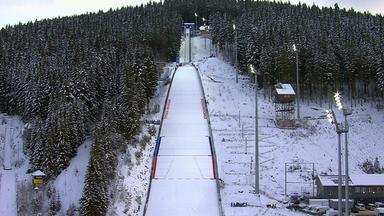 Zdf Sportextra - Wintersport Am 9. Januar
