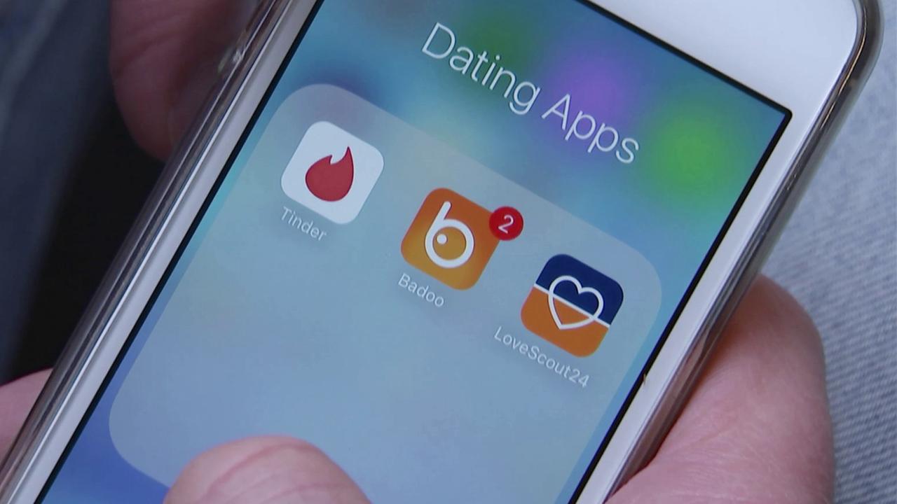 Kostenfalle App Worauf Sie Achten Sollten Zdfmediathek