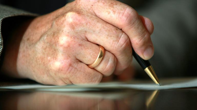 #sogehts:Die Kfz-Versicherung wechseln!