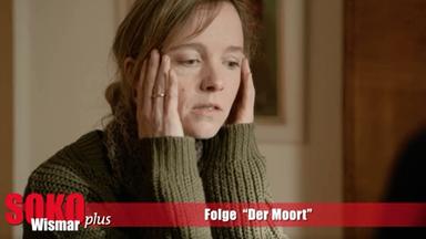 Soko Wismar, Soko, Serie, Krimi - Sokoplus Wismar: Der Moort
